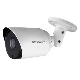 camera kbvision (11)