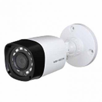 camera kbvision (5)