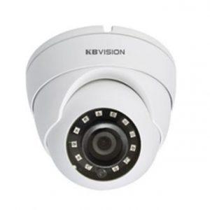 camera kbvision (6)
